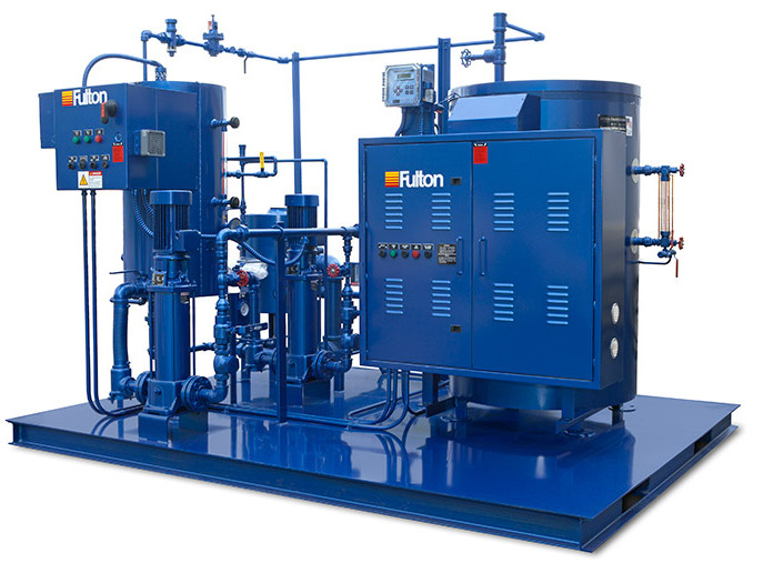 Electric Boiler Manufacturers | Electric Boiler Suppliers