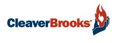 Cleaver-Brooks Logo