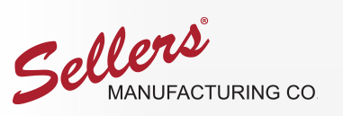 Sellers Manufacturing Company Logo