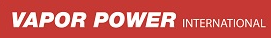 Vapor Power International Logo